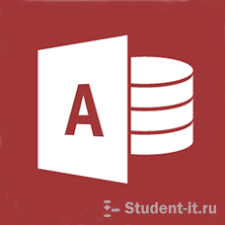 Готовые курсовые работы по информационным технологиям student it ru Автоматизированное рабочее место менеджера по персоналу microsoft access