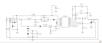 wiring diagram cdi honda grand wiring discover your wiring wiring diagram honda astrea grand jodebal