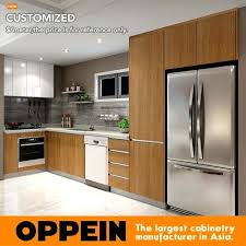 finish cabinet project melamine finish wooden kitchen cabinet customized kitchen cabinets faux finish cabinet doors