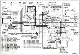tekonsha p3 wiring diagram tekonsha p3 generic wiring guide wiring Prodigy P3 Wiring Diagram tekonsha wiring diagram wiring diagram and hernes tekonsha p3 wiring diagram tekonsha ke controller wiring diagram prodigy p3 wiring diagram