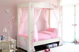 Bed For Girl Adorable Twin Bed Frame For Girl Beds For Girls Toddler ...