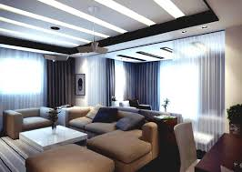 contemporary modern living room. living room best apartment elegant contemporary modern