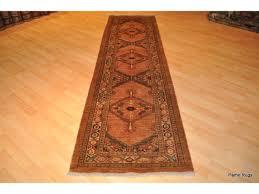 10 foot long hall runner 2537 rugs r3 hall