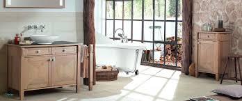 Italienische Badmöbel Modern Einzigartig Luxus 30 Hülsta Betten