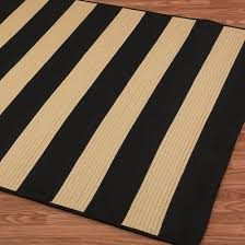 striped indoor outdoor rugs chic stripe braided indoor outdoor rugs grey and blue striped indooroutdoor rug