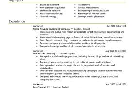 Sample Usajobs Resume Builder Karen Jamison 100 Usa Jobs Resume