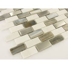 unique tiles and stone melbourne gl brick