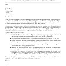 Best Solutions Of Ideas Of Cover Letter Templates For Microsoft