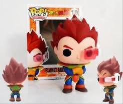 toy office. Image Is Loading Funko-Pop-Dragon-Ball-10-Hand-office-model- Toy Office