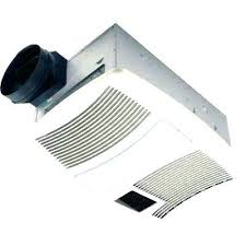 bathroom vent cover replacement bathroom fan bathroom fan night bath with light and heater cover motor