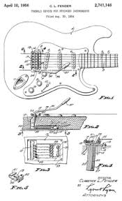 vibrato systems for guitar fender synchronized tremolo edit