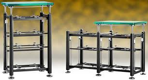 audio equipment rack. Audio Equipment Rack