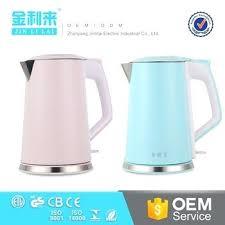digital tea kettle rapid heating creative electric low wattage digital tea kettle chefman electric glass digital
