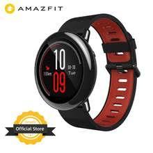 Best value <b>Amazfit Smart Watch</b> – Great deals on <b>Amazfit</b> Smart ...