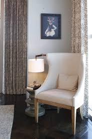 galbraith and paul lighting. Galbraith And Paul Lighting Fabric Bedroom Contemporary With Wingback Chair Wall Decor