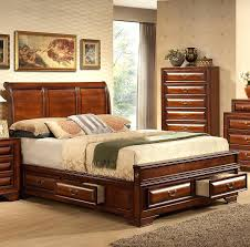 Bedroom:Queen Anne Bedroom Furniture Nz Cherry White For Set Ebay Adelaide  Wood Astonishing U2013