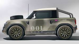 land rover defender 2018 spy shots. brilliant defender new land rover defender spy photo intended land rover defender 2018 spy shots 3