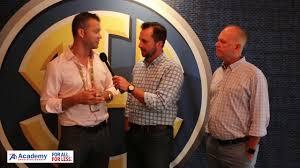 jox roundtable recaps sec media days 2018