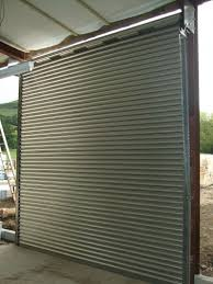 industrial doors shutters 7500 traditional chain