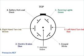 hopkins trailer wiring wiring diagram pro hopkins trailer wiring 7 prong trailer wiring diagram best of plug wiring diagram trailer pics
