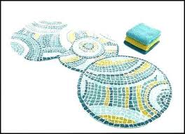 round bathroom mat best design ideas brilliant round bathroom rugs from bed bath beyond from round bathroom mat