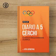Diario a 5 Cerchi