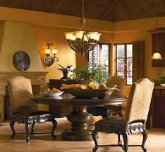 Lighting Ideas For Dining Room Dining Room Lighting Ideas Home Design And Decorating Exterior For