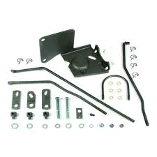 manual shifter, competition plus shifter hurstshifters Hurst Shifter Wiring Diagram Hurst Shifter Wiring Diagram #8 hurst shifter wiring diagram