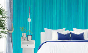 asian paints royale play special effects brushing wall texture paint design for bedroom living room
