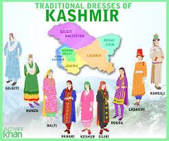 i cultural dresses