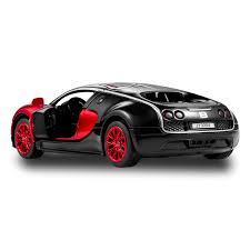 If you are interested in bugatti chiron old, aliexpress has found 247 related results, so you can compare and shop! Buy Bugatti Veyron 1 32 Alloy Diecast Car Model Collection Light Sound Red With Color Packaging Toys For Kids Child Online At Low Prices In India Amazon In