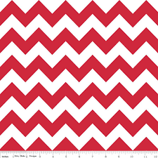 red and white chevron clip art. For Red And White Chevron Clip Art