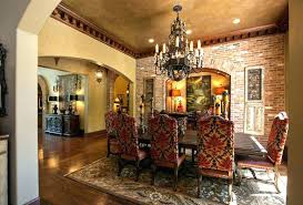 oldbrick furniture. Oldbrick Furniture Old Brick Dining Room Sets Interior Wall With Chandelier Area Rug