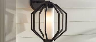outdoor lighting fixture. outdoor led lighting fixture a