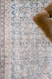 today oriental is used as a convenient catch all for rugs produced in the historic rug belt this area includes a wide array of cultures and religions