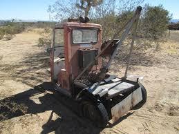 cushman truckster vintage cushman mailster truckster oem
