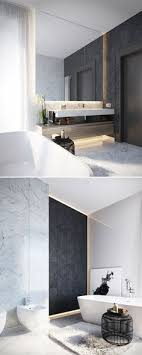 Bathroom Remodel San Francisco Classy 48 Best Bathroom Images On Pinterest In 48 San Francisco San