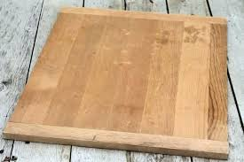 full size of big wood cutting boards wooden chopping board extra large round bread vintage kitchen