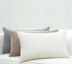 decorative lumbar pillow decorative lumbar pillows for chairs honeycomb lumbar pillow cover pottery barn decorative lumbar decorative lumbar pillow