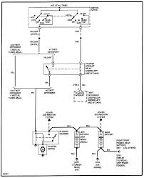 buick gn wiring diagram buick wiring diagrams online shows ignition switch