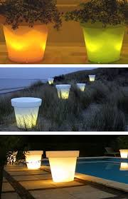 Small Picture Best 25 Outdoor garden lighting ideas on Pinterest Garden fairy