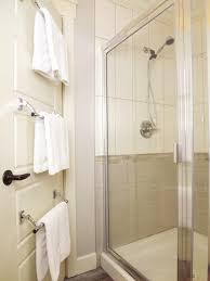 Bathroom Door Rack Small Bathroom Cabinet For Towels Full Size Of Bathroom With