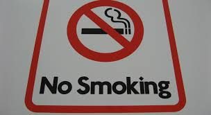 cigarette smoking should be banned in public places essay help  write my essay for me