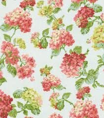 Small Picture 13 best Fabrics images on Pinterest Home decor fabric Fabric