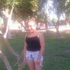 Maribel Burris Facebook, Twitter & MySpace on PeekYou