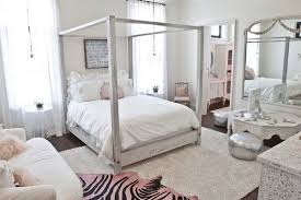 Girls Bedroom Decorating Ideas with White Bedroom Furniture White Bedroom  Furniture, for Your Girls Bedroom