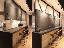 Kitchen Chalkboard Wall Kitchen With Chalkboard Wall Best Home Designs Ikea Kitchen