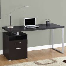 desk corner desk with shelves and drawers corner computer desk with cabinets white computer desk