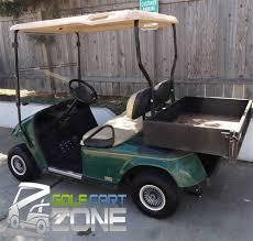 2007 club car precedent gas wiring diagram images 2006 ezgo pds wiring diagram 1999 ezgo golf cart wiring diagram ez go