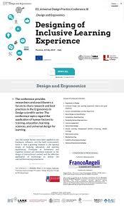 Instructional Design Course Dublin